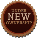 new_ownership